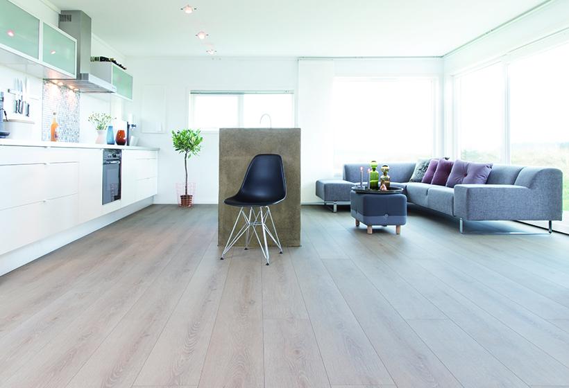 BA_HPL_Grand Avenue_Champs Elysées 1490 8541 WSOT_interior_max (1)