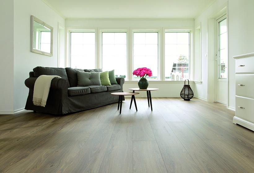 BA_HPL_Grand Avenue_KuDamm 1490 8520 WSOT_interior_max (1)