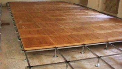 componentes de un suelo t cnico ulloa pavimentos
